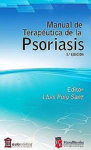 Manual de Terapéutica de la Psoriasis