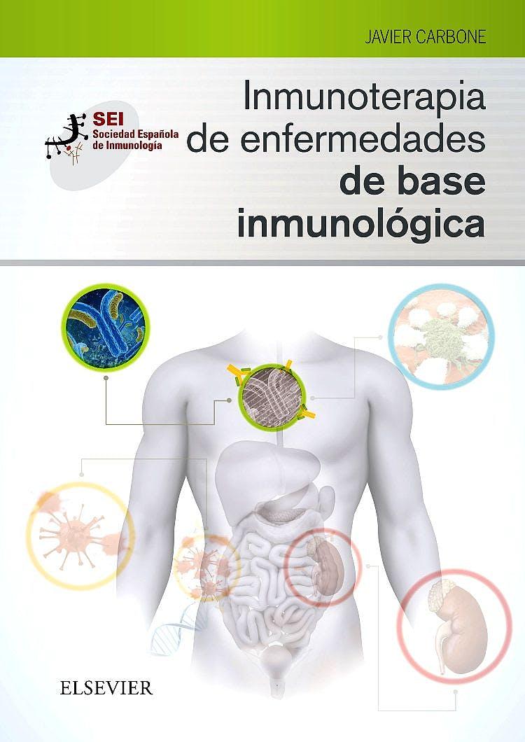 Inmunoterapia de enfermedades de base inmunológica