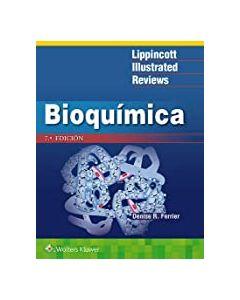 Bioquímica .