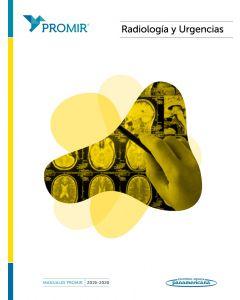 Manuales PROMIR 2019 - 2020. Radiología y Urgencias