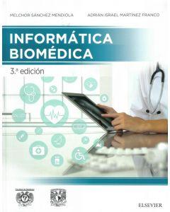Introducción a la medicina clínica .