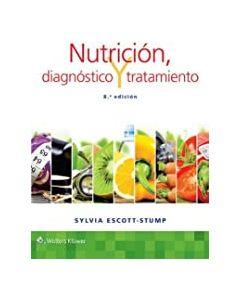 Nutrición, diagnostico y tratamiento .