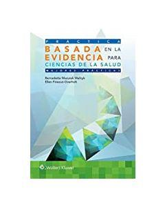 Práctica basada en la evidencia para ciencias de la salud