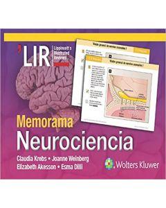 Memorama  neurociencia