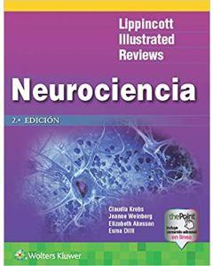 Neurociencia .