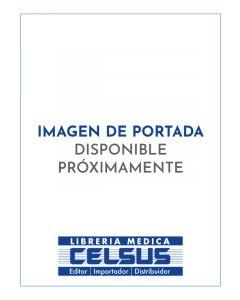 Pediatría para estudiantes de medicina .