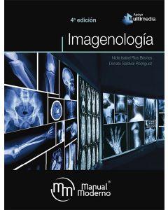 Imagenología.