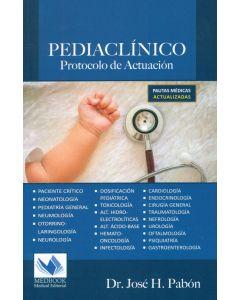 Pediaclinico