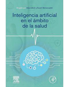 Inteligencia Artificial en el Ámbito de la Salud