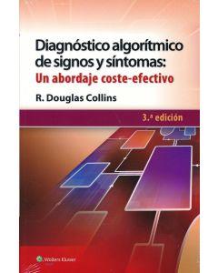Diagnostico algoritmo de signos y síntomas