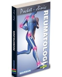 Pocket Clinic - Reumatología