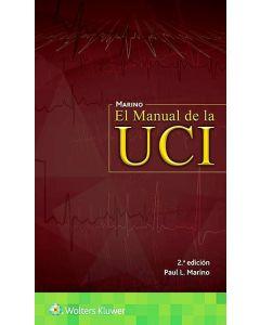 El manual de la uci .