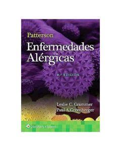 Patterson enfermedades alérgicas .