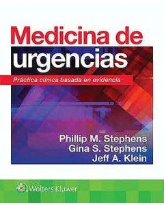 Medicina de Urgencias. Práctica Clínica Basada en Evidencia.