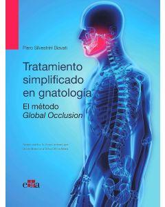 Oclusión global Tratamiento simplificado en gnatología