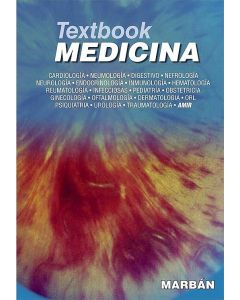 Pack Amir Medicina 2020 cartilla + Amir test 5 y Amir Test 6