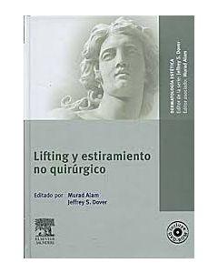 Lifting Y Estiramiento No Quirúrgico