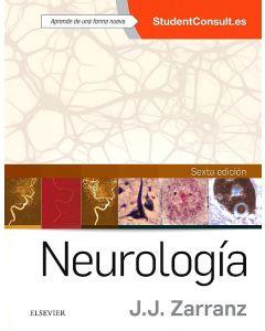 Neurología .