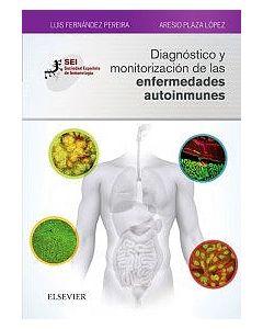 Diagnóstico y monitorización inmunológica de las