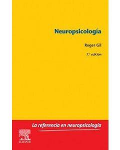 Neuropsicología .