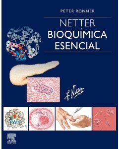 Netter bioquímica esencial