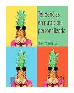 Tendencias en Nutrición Personalizada