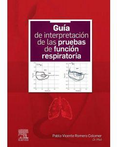 Guía de interpretación de las pruebas de función respiratoria