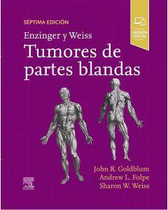 ENZINGER y WEISS Tumores de Partes Blandas