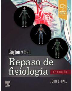 GUYTON & HALL Repaso de Fisiología Médica