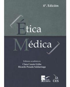 Ética Médica.