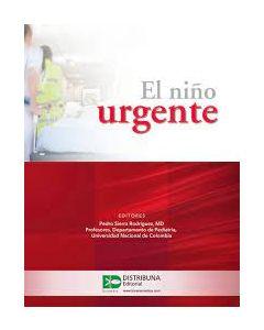 El Niño Urgente