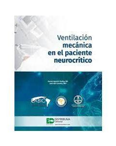 Ventilación mecánica en el paciente neurocrítico