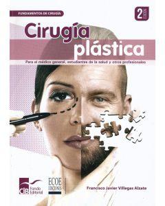 Cirugía Plástica para el Médico General