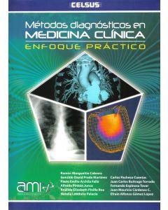 Métodos Diagnósticos En Medicina Clínica