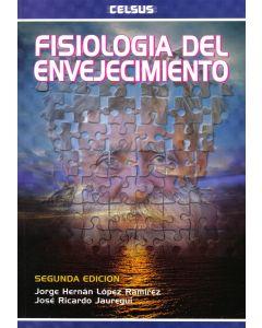Fisiología Del Envejecimiento .