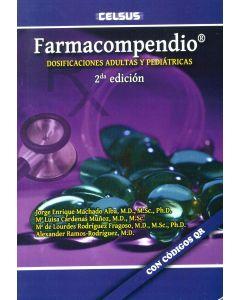 Farmacompendio