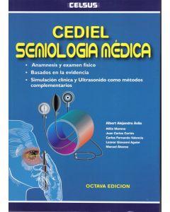 Cediel Semiología Médica