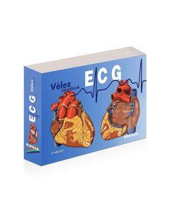 ECG 4A ED  HANDBOOK