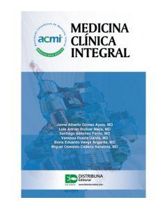 Medicina Clinica Integral