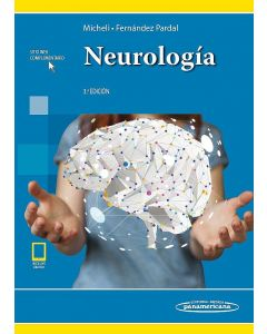 NEUROLOGÍA 3ED