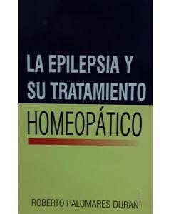 LA EPILEPSIA Y SU TRATAMIENTO HOMEOPATICO
