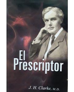 EL PRESCRIPTOR