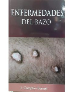 ENFERMEDADES DEL BAZO